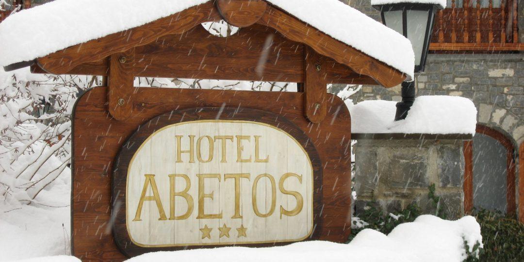 http://hotelabetos.es/wp-content/uploads/2016/12/IMG_1428-1080x540.jpg