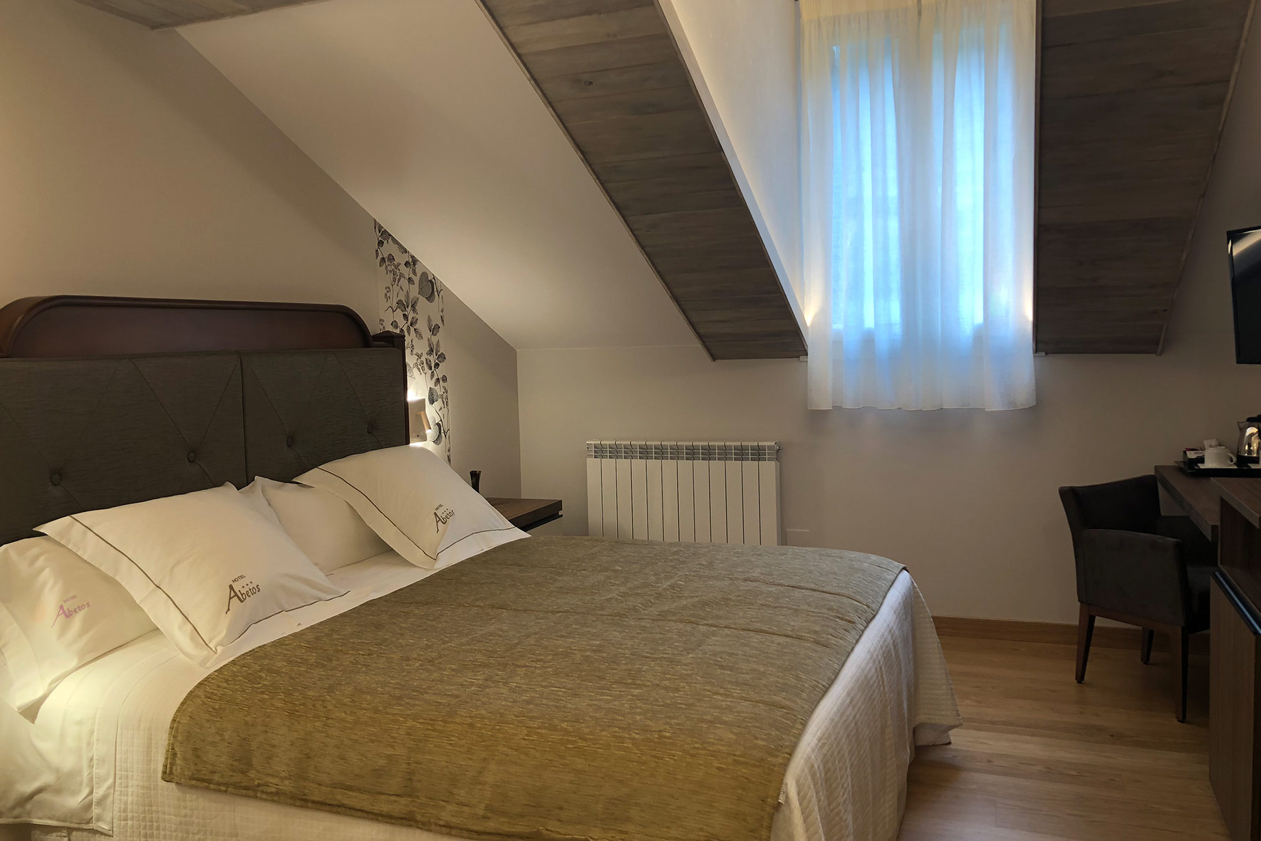 https://hotelabetos.es/wp-content/uploads/2016/12/habitacion_superior.jpg